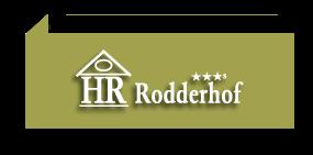 garde_rodderhof