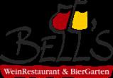 garde_bells